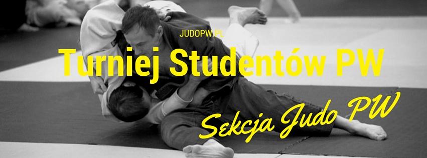 Turniej studentów PW