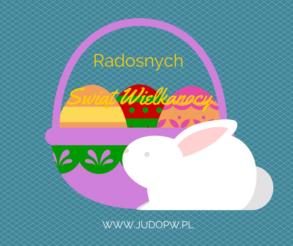 Radosnych swiat Wielkanocy (1)