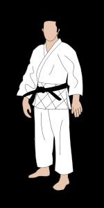 judodorosły